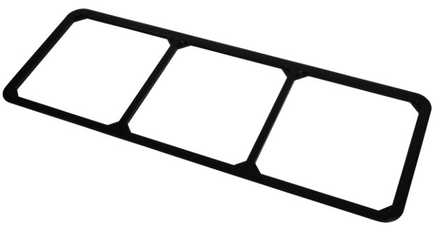 Blog 03072016 - Figure 2 - 3 slot bezel